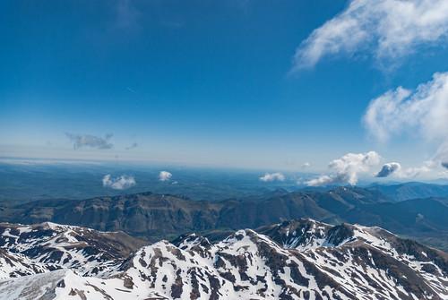 44-Pic de Midi de Bigorre