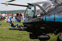 IMG_4272 (Aleksei Smoljanitski) Tags: kecskemet airshow 2010 repulonap