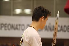 Campeonato_España-100