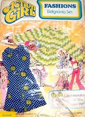 NRFB ELIZABETH (Virgin-Archer) Tags: barbie pippa actionman uneeda actiongirl dollikin palitoy teenagefashiondoll