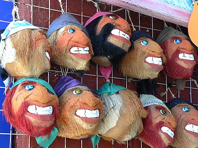 noix de coco à  Campeche.jpg