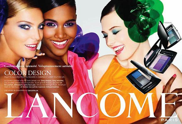 Color-Design-Lancôme-2011
