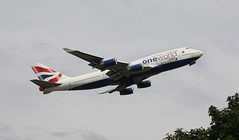 British Airways B747 G-CIVI, 1 (sohvimus) Tags: london airplane heathrow aircraft airplanes aeroplane boeing britishairways boeing747 747 jumbojet aeroplanes lhr hatton b747 lontoo vliegtuig oneworld boeing747400 tw14 londonheathrow egll speedbird lentokone boeing747436 gcivi
