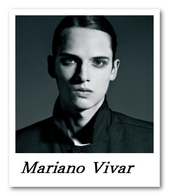 LOOP_Mariano Vivar