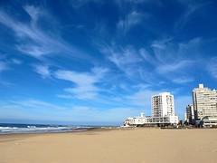 Punta del Este_Invierno 2011 (Paopao's) Tags: uruguay punta este puntadeleste