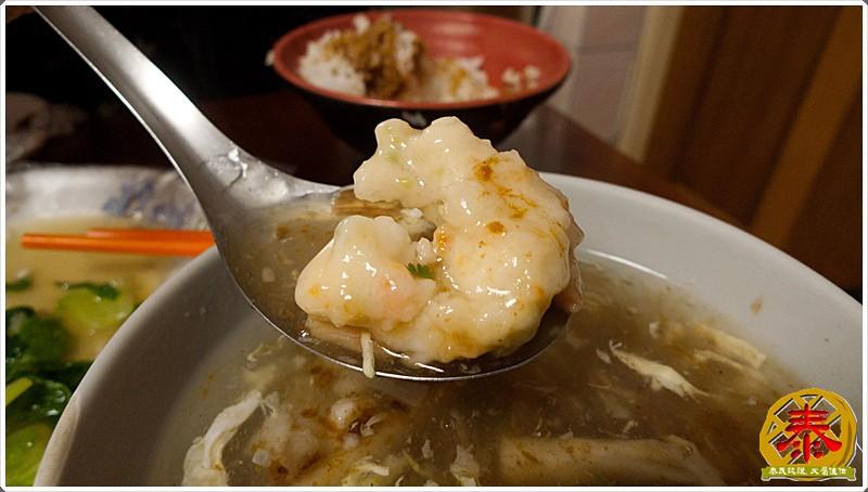 2011-03-10-久違陽春麵店 (22)