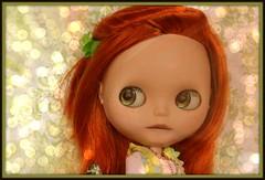 Roxie Tana...