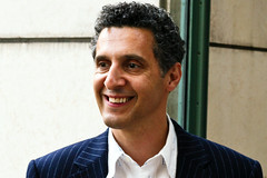 Transformers 2: Revenge of the Fallen John Turturro