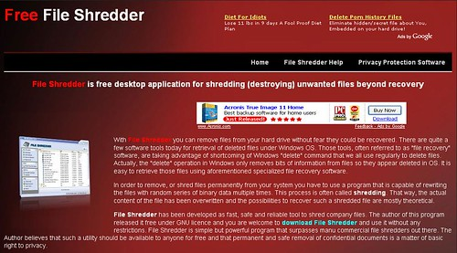 FREE_File_Shredder