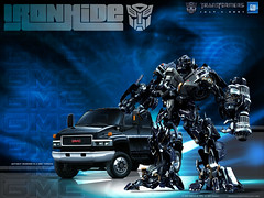 rollout_ironhide_1024