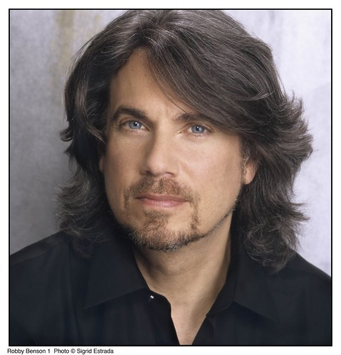Robby Benson Wallpapers