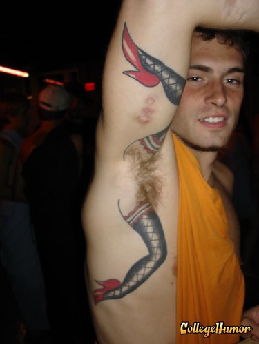 Gecko tattoo designs · Gecko tattoo designs funny tattoo by muddlepud