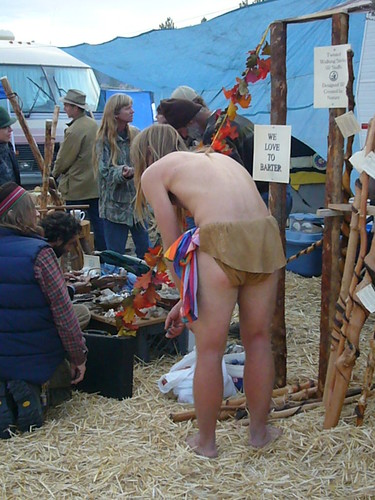 Boys in Loin Cloth http://olafdeutscher.girlshopes.com/boysinloincloth/