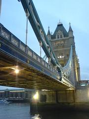 20071105 london 005