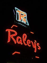 20071104 Raley's