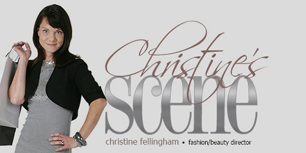 christine_blog_header-2.jpg