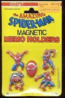 spidey_magnet