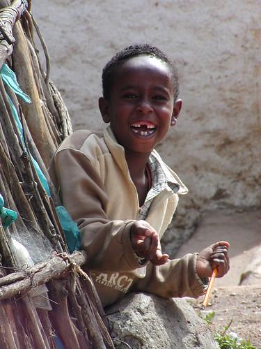 Ethiopia_05_0 228