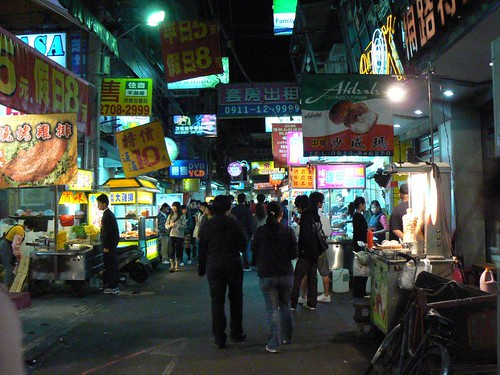 Taiwan (174)