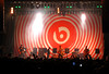 Concert Beatsteaks #8: b-Background
