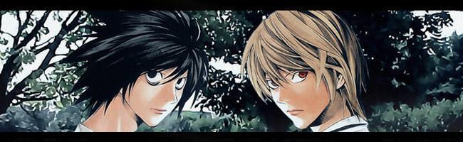 deathnote_manga