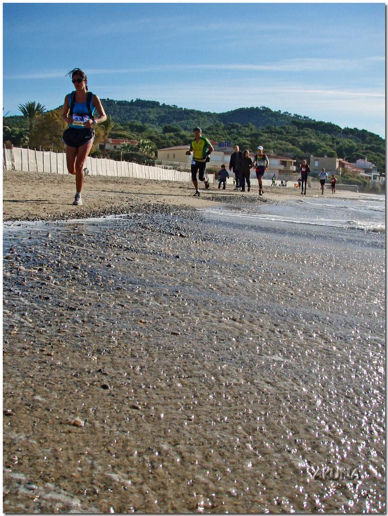 Trail St Cyr 2007 (246)tuned