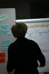 eSeL_strobl-eb-workshop02_IMG_5794 (sanktwolfgang) Tags: wolfgangsee strobl erwachsenenbildung