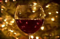 El vino argentino es un caso de estudio