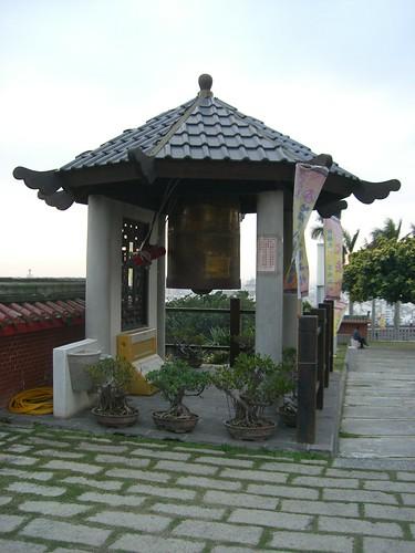 Bagaishan Buddha