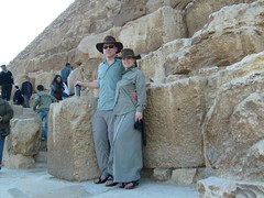 Egypt, Day 1, Giza (11)