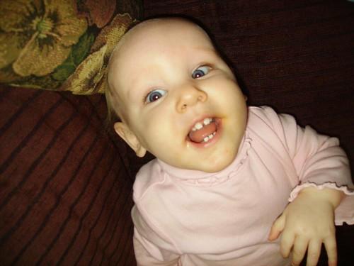 Lillian 07 Months - January 057.jpg