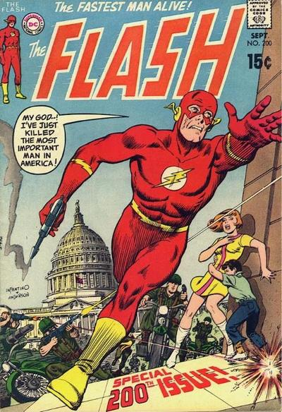 flash200.jpg