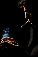 Model: Amir Latifi (Amir Maljai( )) Tags: portrait smoking d200 tehran uaephotographer iranianphotographer  amirlatifi uaephotography dubaiphotographer dubaiphotography  persianphotographer persianphotography iranianphotography