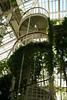 Kew Spiral Stairs