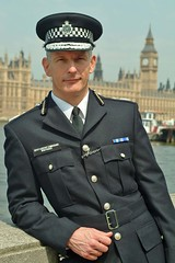 Brian in uniform (Liberal Democrats) Tags: london thames mayor police liberaldemocrats libdems brianpaddick