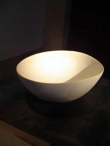 cerámica de Mª Antonia Carrió