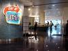 Yahoo! URL's Cafeteria
