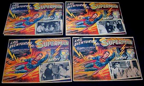 superman_mexlcs.JPG