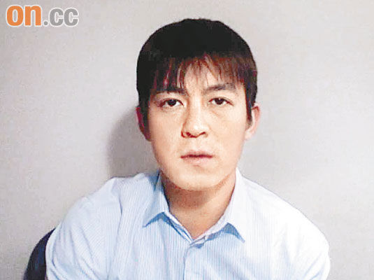 EDISON CHEN Kwoon-Hei is a Hong Kong celebrity, famous both for ...