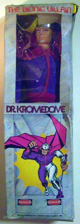 12_drkromedome.jpg