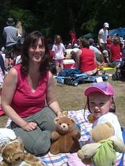 20080127e Teddy Bears Picnic
