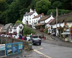 North Devon