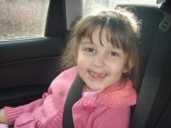 Megan (Robbie Sherman) Tags: birthday family megan runcorn