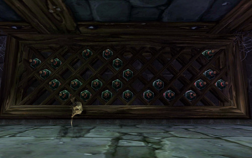 Where in WoW (02-22-08)