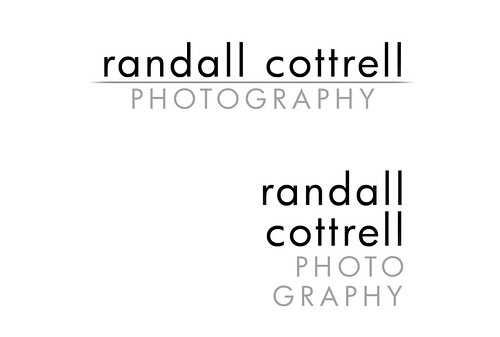 randall cottrell photography
