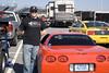 DotNetNuke Corvette