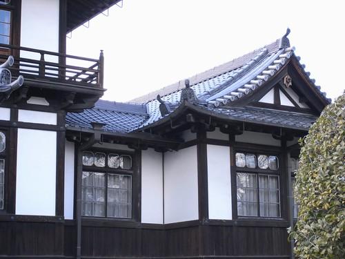 今井町「華甍」-02