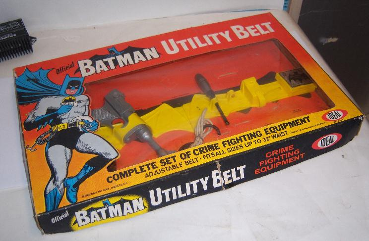 batman_ideal66utilitybelt.jpg