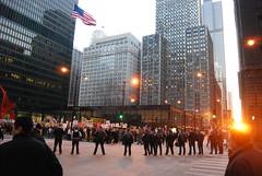 ChicagoWarProtest250 (Michael Kappel) Tags: chicago war protest iraq patriotism antiwar mikekappel michaelkappel photo photos picture pictures photograph photographs image images phototheism picturesmichaelkappelcom phototheismcom photographic jpg jpeg jointphotographicexpertsgroup nikon d40x nikond40x mike michael kappel phototheistic