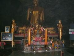 ken&rose thailand (777ken) Tags: thailand bangkok kwai